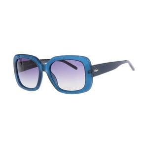 Dámské sluneční brýle Lacoste L666 Marino