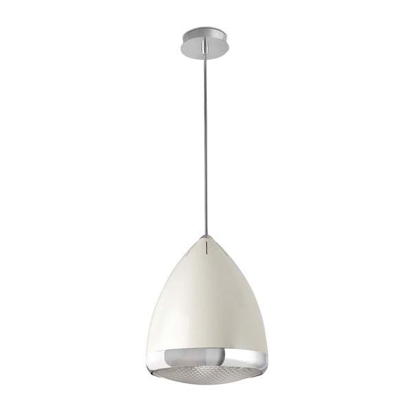 Závěsné světlo Herstal Lampetta, 21 cm