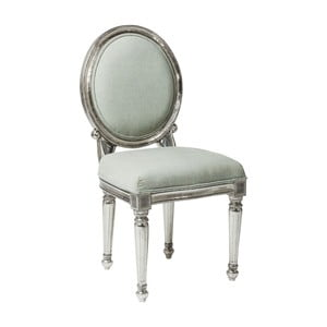 Jídelní židle Kare Design Louis Elegance