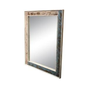 Oglindă din lemn Støraa Bond