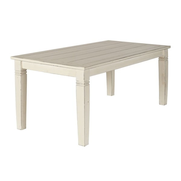 Stůl Toledo, 180x90 cm