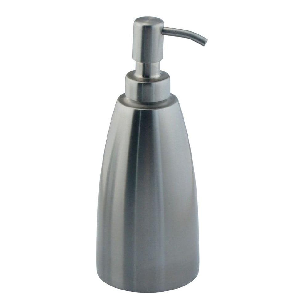 Dávkovač na mýdlo iDesign Forma Soap Pump iDesign