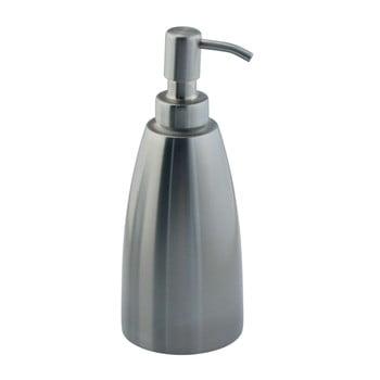 Dozator săpun iDesign Forma Soap Pump de la iDesign