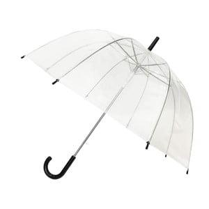 Deštník I Love Rain Pure
