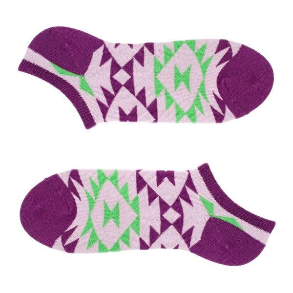 Ponožky Creative Gifts Monterey, nízké