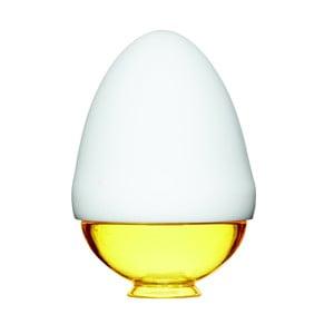Oddělovač bílků a žloutků Egg separator