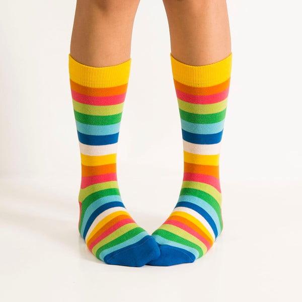 Ponožky Ballonet Socks Summer, velikost41–46