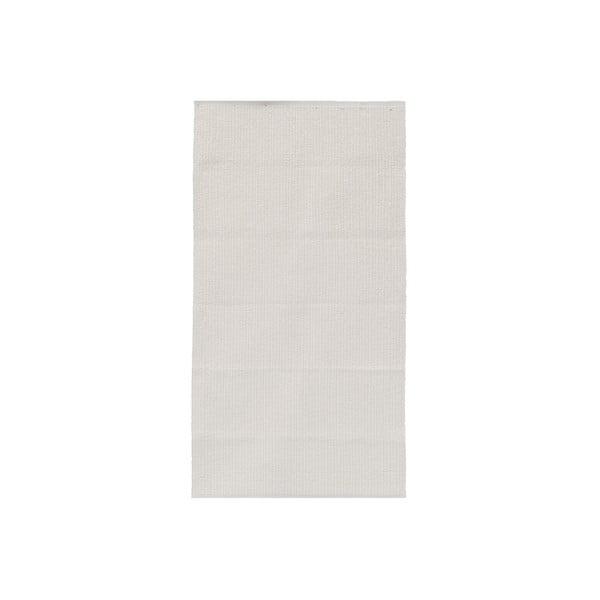 Vysoce odolný koberec Malin V0, 60x100 cm