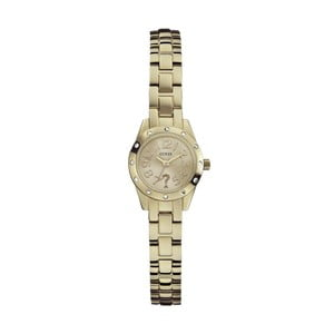 Dámské hodinky Guess 07L2