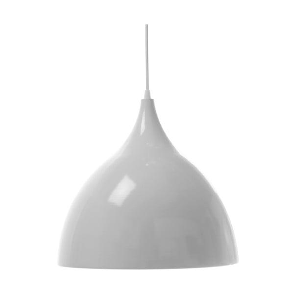 Závěsné svítidlo Calebas, 35x35 cm
