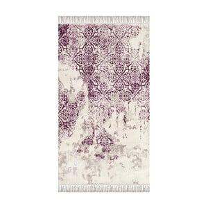 Koberec Hitite Carpets Violas Exemplum,120x180cm