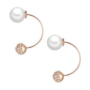 Cercei cu perle Pearls of London Sibella