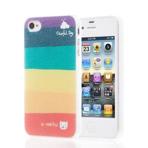 ESPERIA Rainbow pro iPhone 4/4S