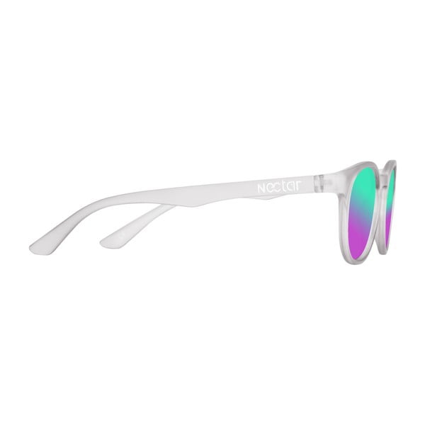 Sluneční brýle Nectar Cadence