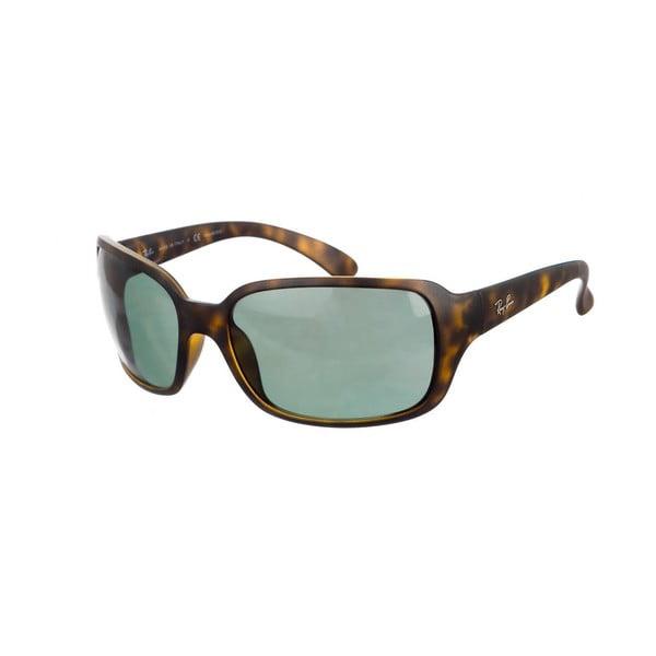 Sluneční brýle Ray-Ban Jantek Habana Oscuro Matte
