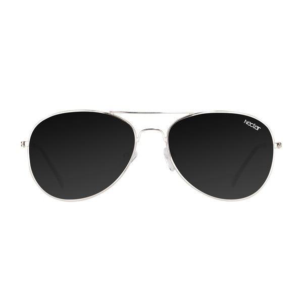 Sluneční brýle Nectar Hoover, polarizovaná skla