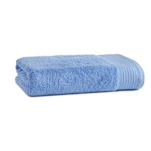 Ručník Osman Lowtwist Blue, 30x30 cm