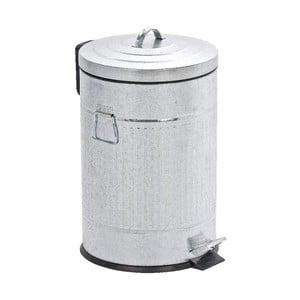 Odpadkový koš Wenko NY Bin 20l