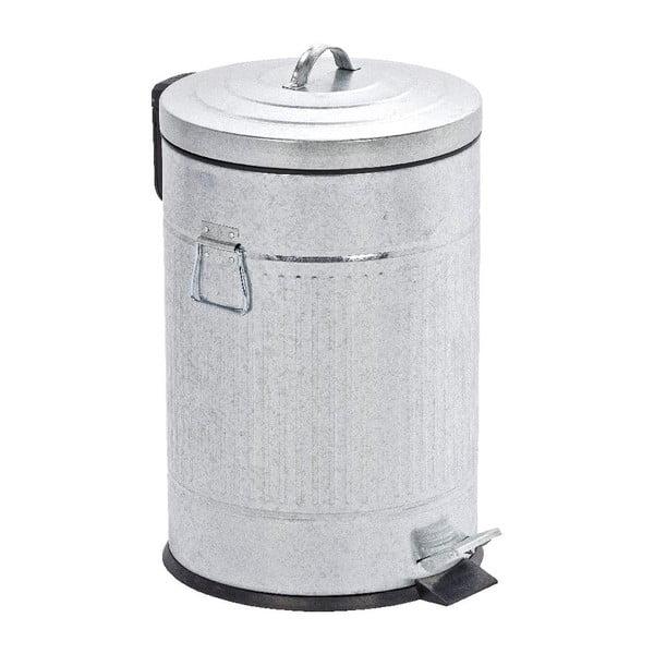 Odpadkový kôš Wenko NY Bin 20 l