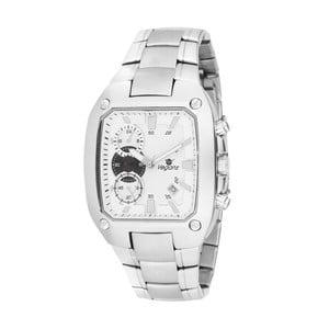Pánské hodinky Vegans FVG237901G