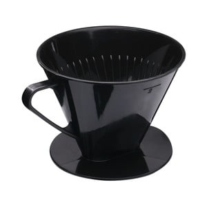 Filtr na kávu Westmark Two