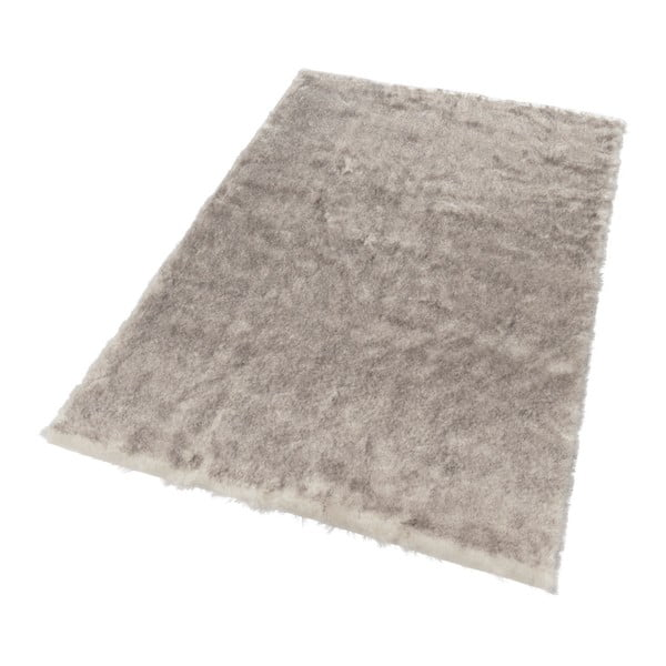 Covor Mint Rugs, 280 x 180 cm, taupe