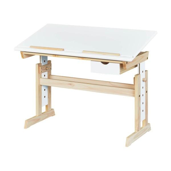 Pracovní stůl Interlink Albin