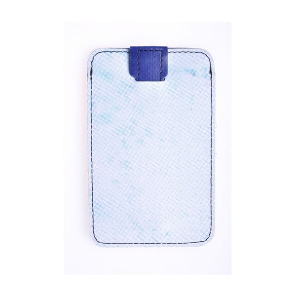Obal JONAH sopti (Samsung S3 mini)