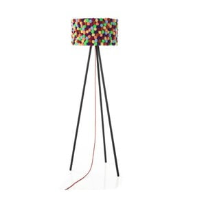 Stojací lampa Tom Pon Pon