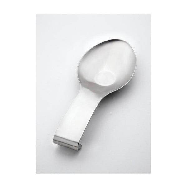 Podložka pod lžíci nebo vařečku Steel Function