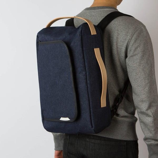Batoh/taška R Bag 101 Kodra, navy