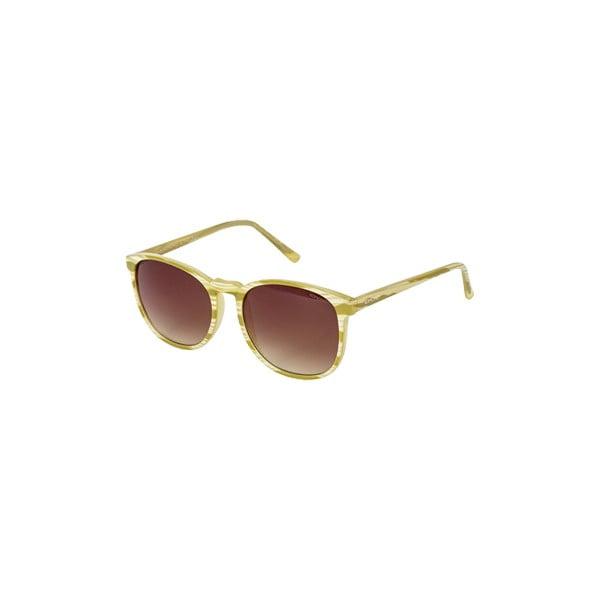 Sluneční brýle Urkel Lemon Horn