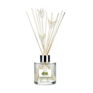 Aroma difuzér s vůní máty a eukalyptu Copenhagen Candles, 100 ml
