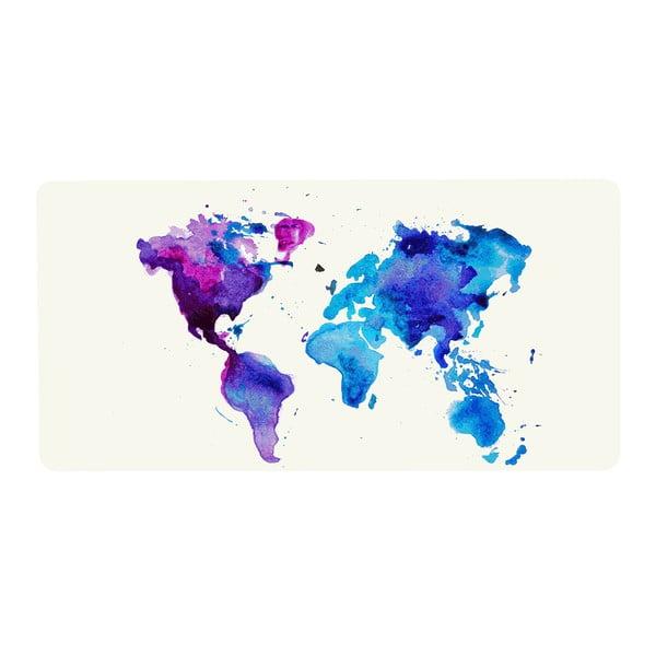 Pracovní stůl Around The World