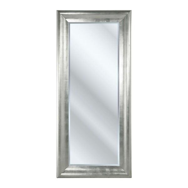 Nástěnné zrcadlo Kare Design Chic, 200x900cm