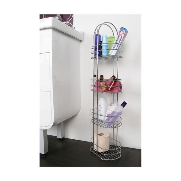 Koupelnový organizér Premier Housewares Tier