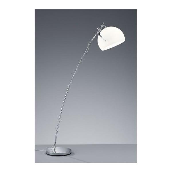 Stojací lampa Franca
