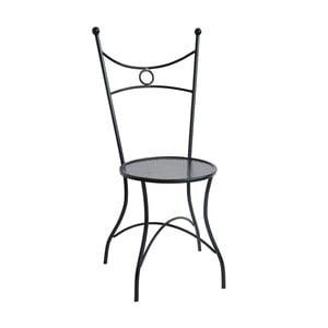 Zahradní židle Cruccolini Vienna