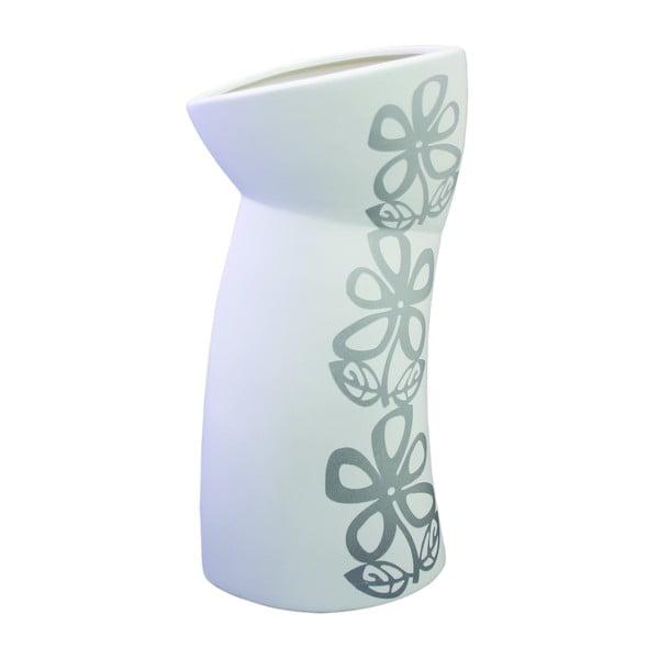 Váza High Fiorella, 40 cm
