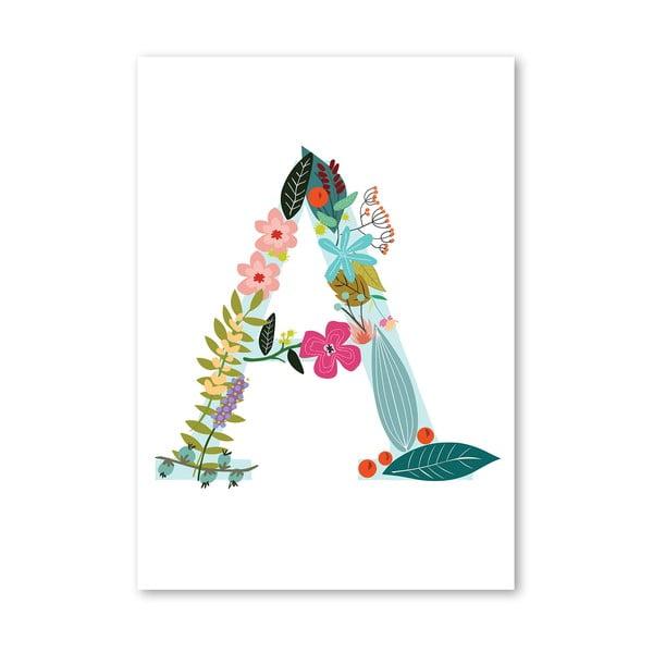 Plakát od Mia Charro - A