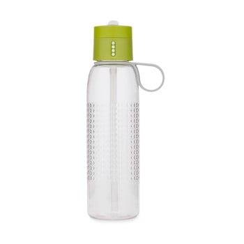Sticlă sport Joseph Joseph Dot Active, 750 ml, verde imagine