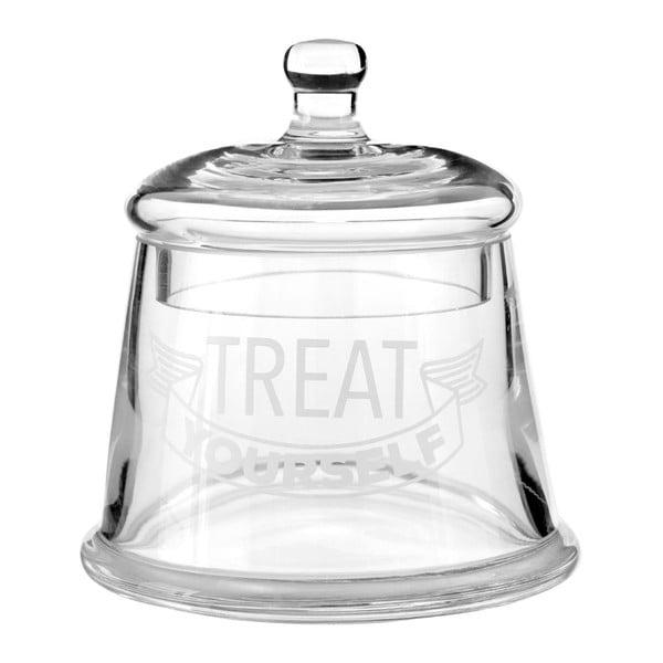 Üvegedény - Premier Housewares