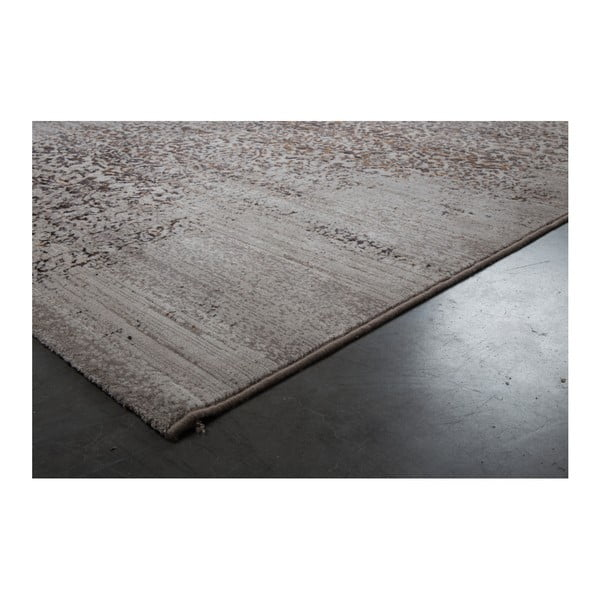 Vzorovaný koberec Zuiver Magic Autumn,200x290cm