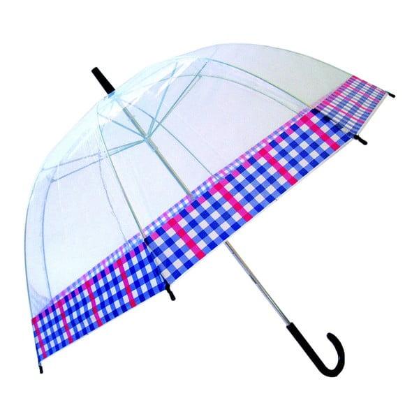 Umbrelă Ambiance Neyrat Vichy