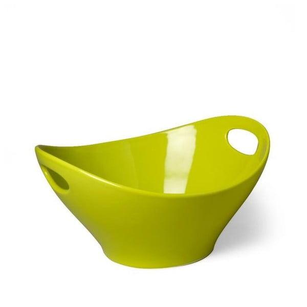 Mísa na salát Green