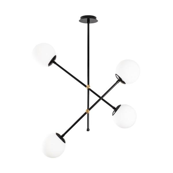 Best fekete függőlámpa - Opviq lights