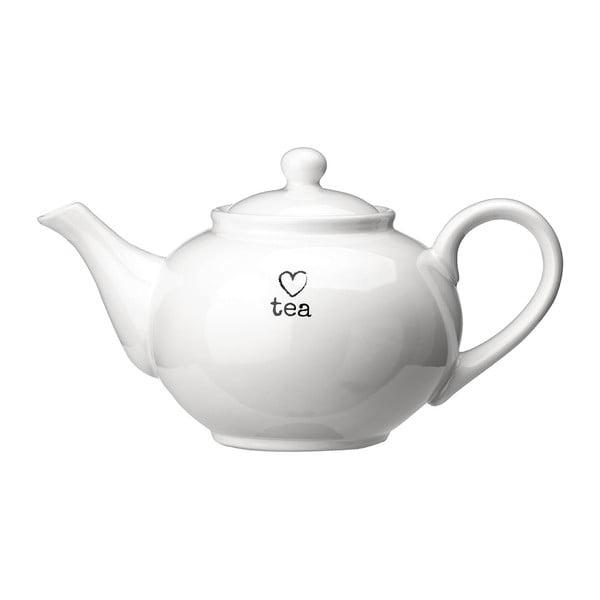 Ceainic Premier Housewares Charm, 1,25 l