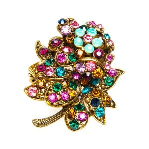 Šperky ahodinky