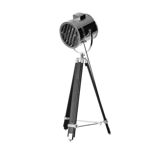 Stolní lampa Cinema