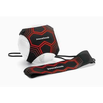 Bandă elastică pentru antrenament de fotbal InnovaGoods Fitness Air Walker de la InnovaGoods